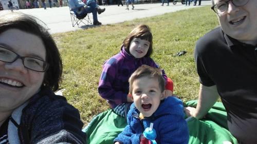 kite-family